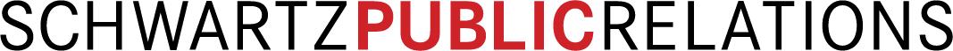 Logo Schwartz PR