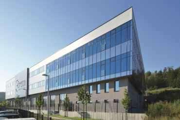 Erfolgreiches erstes Geschäftshalbjahr für SIMEON Medical