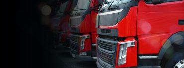 LLamasoft arbeitet mit JD Logistics zusammen