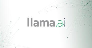 LLamasoft_llama.ai