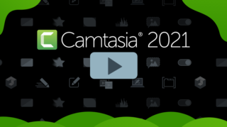 2021-04-26_Camtasia2021