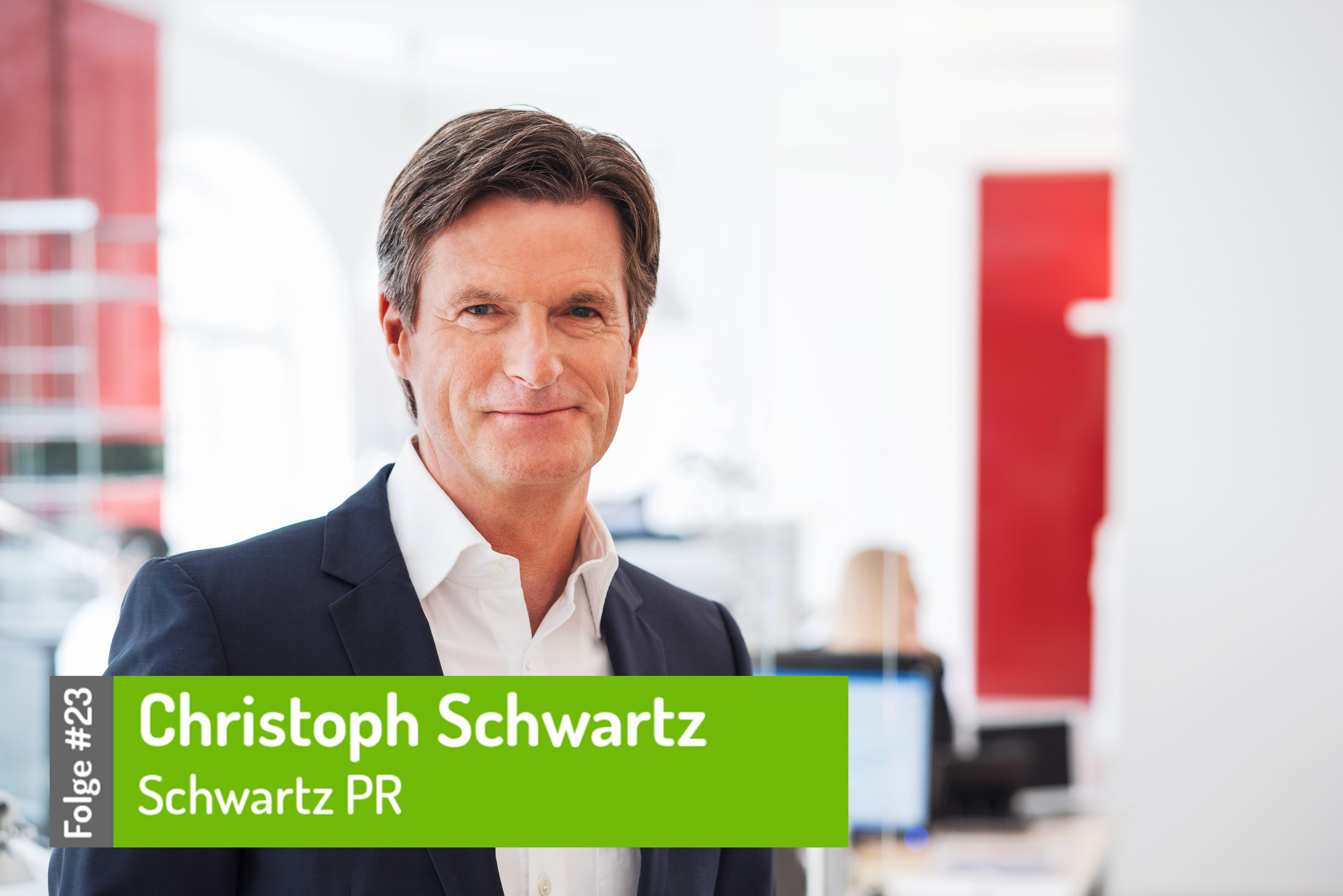 5 Fragen an_Christoph Schwartz_Folgenbild