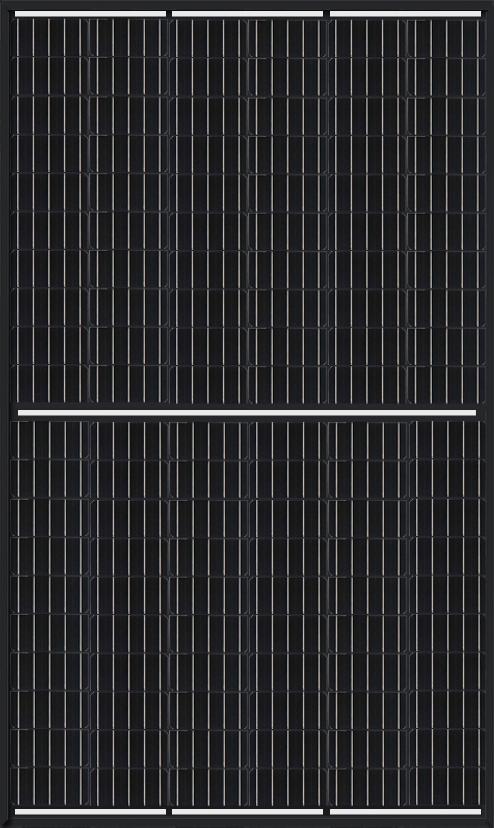 5_SHARP_NUJC320B_Black_Front