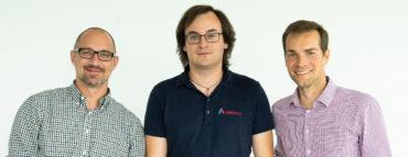 Adito kooperiert mit Qualysoft
