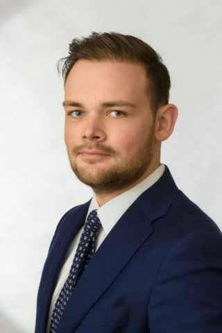 e.less Geschäftsführer Alexander Schießl