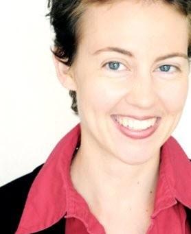 Annika Gallistl, Senior Business Developer bei YesWeHack