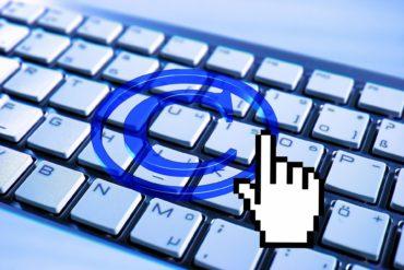 Artikel 13_Blogbeitrag