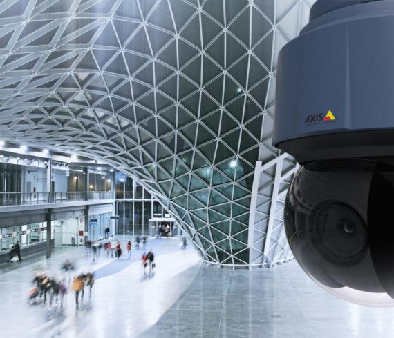 UITP-Umfrage: Digitale Technologie steigert die Sicherheit und den Komfort im ÖPNV