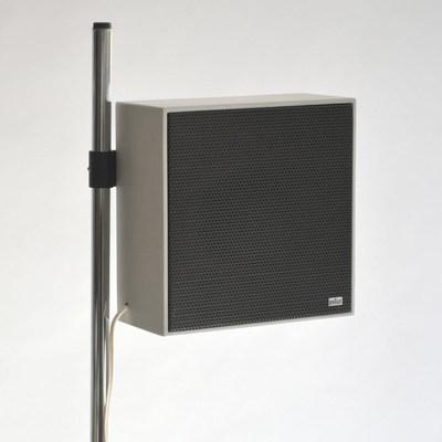 Braun Heritage Audio