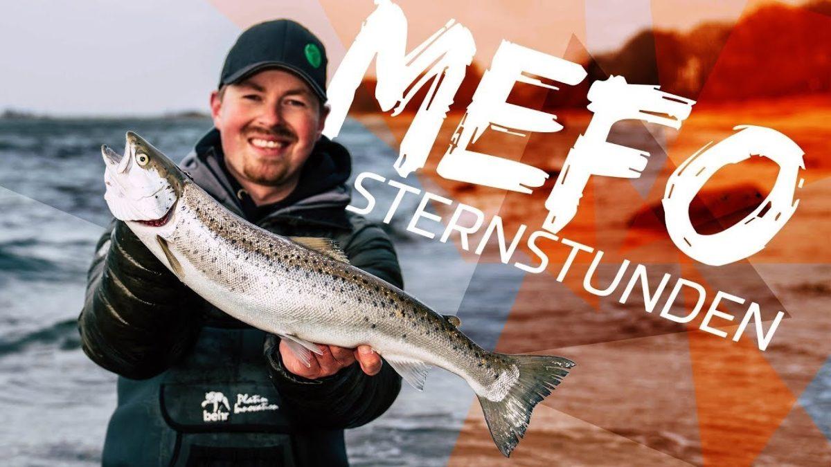 """Carsten Zeck von """"Zeck Fishing"""" ist Teil der """"Wir Angeln!""""-Familie. Der Kanal wird ab sofort bei waipu.tv angeboten - Copyright Exaring"""