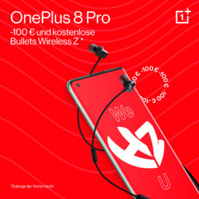 DE_TW FB OnePlus 8 Pro 1080x1080