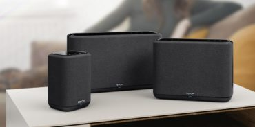 Denon Home Multiroom Collection