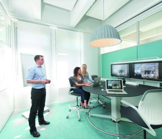 Acht Management-Strategien für agile Führung 1