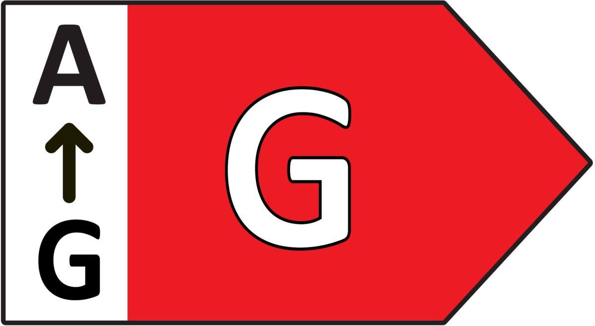 EEC G