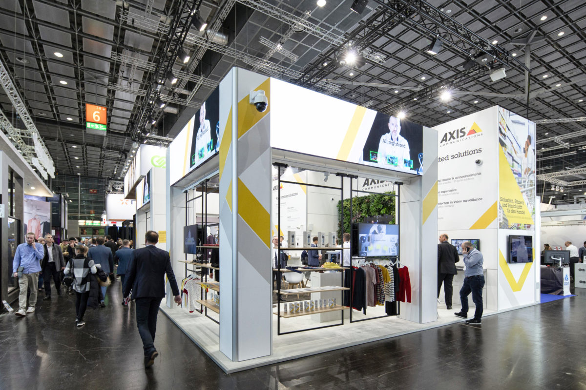 EV_Axis_Euroshop2020_Pinjo_011