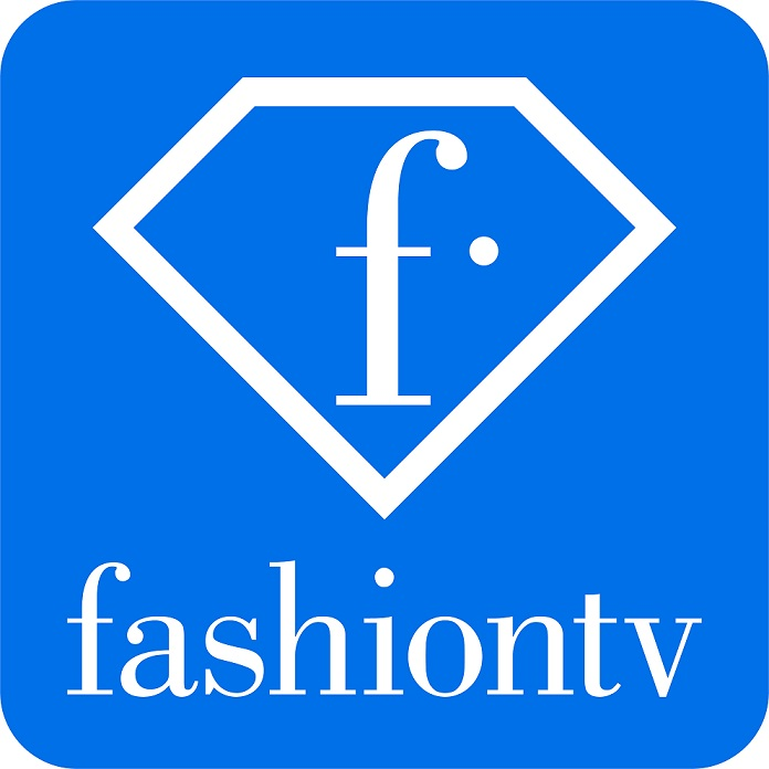 Logo Fashion TV