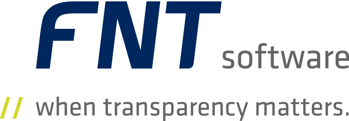 Logo FNT Software