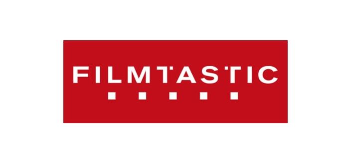 filmtastic channel