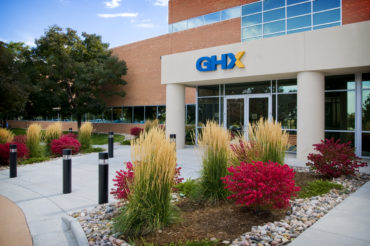 GHX Headquarter