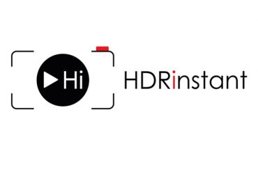 HDRinstant_(Copyright: HDRlog))