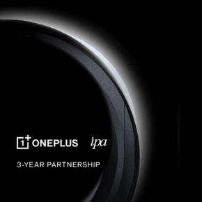 IPA_partnership