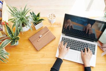 Endpoint-Schutz für Mac-Nutzer in Unternehmen