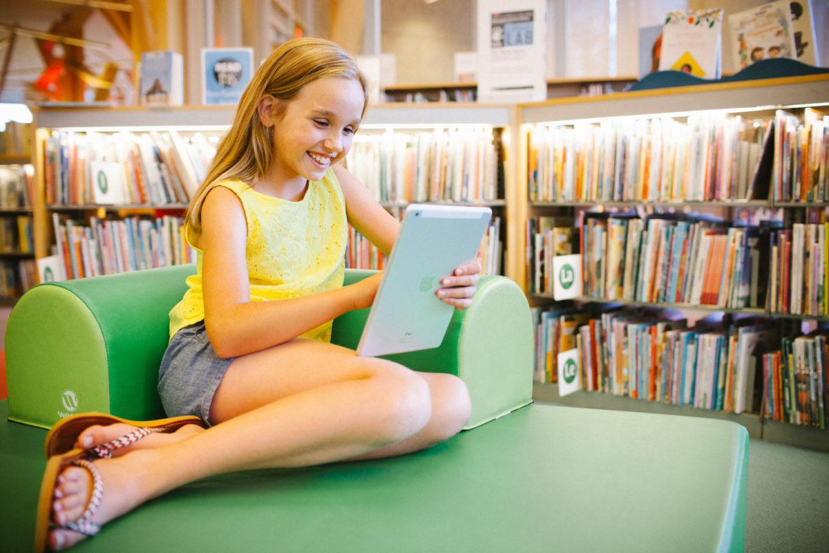 Apple-Gerätemanagement im Bildungssektor (Copyright Jamf)