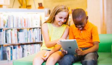 Apple-Gerätemanagement im Bildungssektor: Jamf übernimmt ZuluDesk