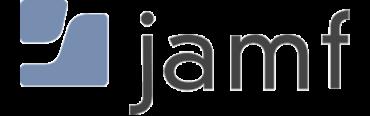 Jamf 1