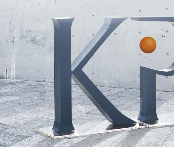 Schwartz Public Relations kommuniziert für die KPS AG 1