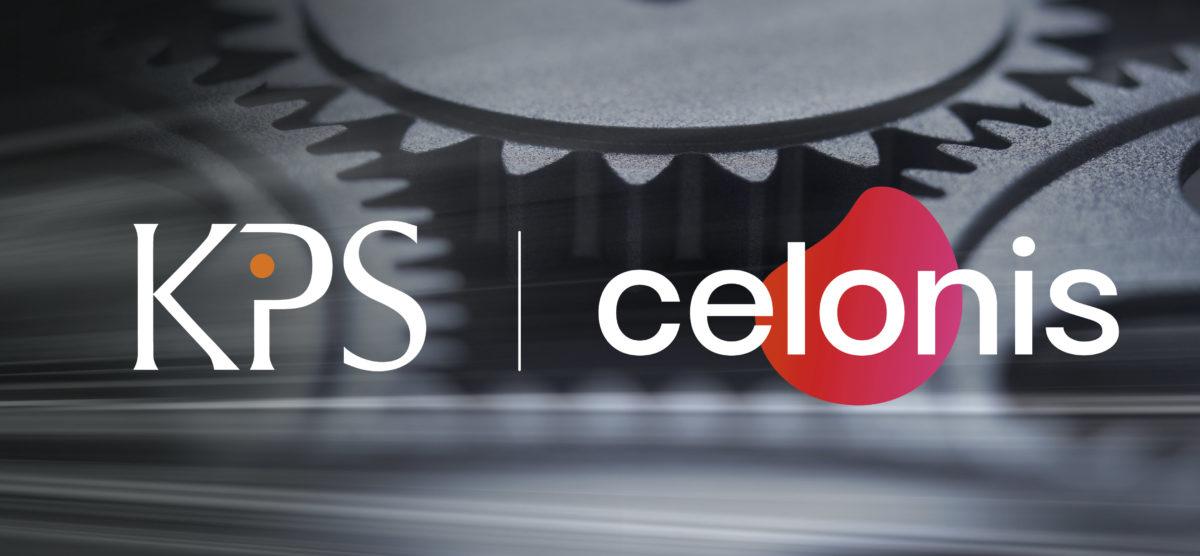 KPS und Celonis: Process Mining