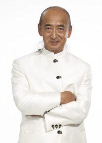 Ken Ishiwata: Marantz Markenbotschafter