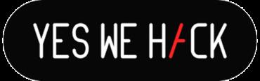 Logo YesWeHack (Copyright YesWeHack)