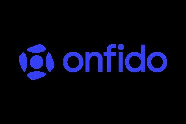 Logo Onfido (Copyright Onfido)