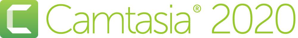 TechSmith_Logo_Camtasia-2020_Color
