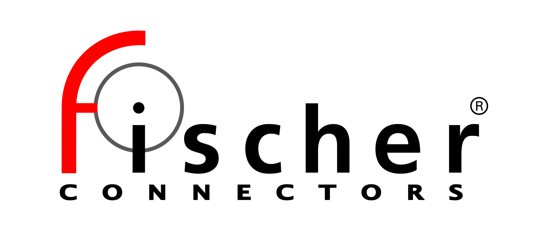 Logo_Fischer-Connectors