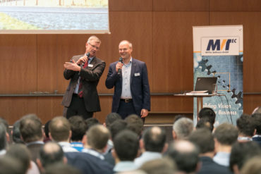 MVTec Innovation Day