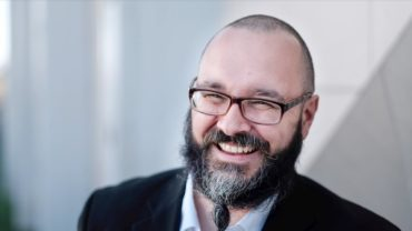 Malwarebytes - Helge Husemann