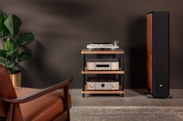 Marantz 12er-Serie, Copyright: Sound United
