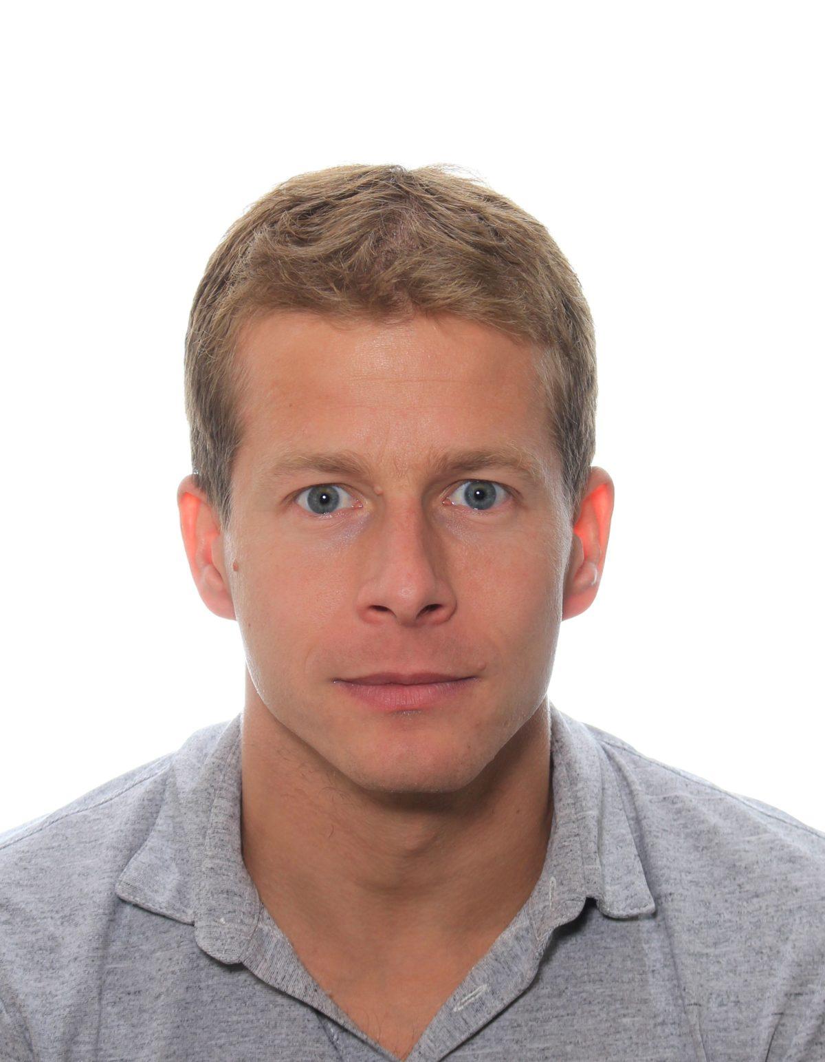 Michal Bürger, Mitgründer und CTO von eM Client