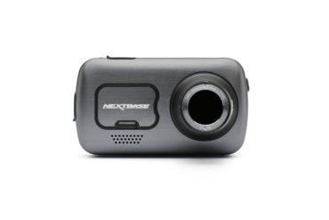 Nextbase 622GW 4k-Dashcam
