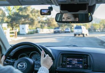 Nextbase unterstützt Tag der Verkehrssicherheit