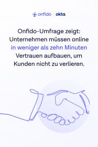 "Onfido & Okta Report ""Digital by Default"" (Copyright Onfido)"