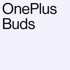 OnePlus Buds, Copyirght: OnePlus
