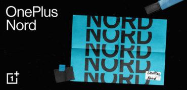 OnePlus_Nord_Forum_Post
