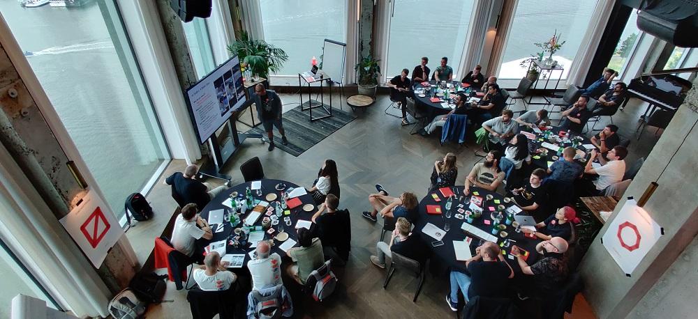 OnePlus: OpenEars Forum