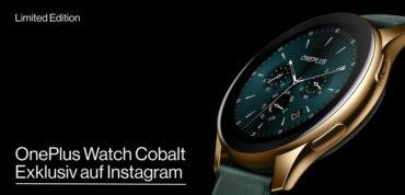 OnePlus_Watch_7