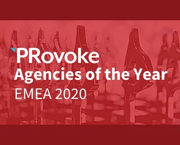 PRovoke_2020_agencies of the year_370x300
