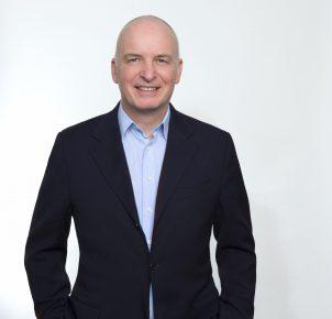 Phil Leatham, Senior Account Executive, YesWeHack (Copyright Phil Leatham)