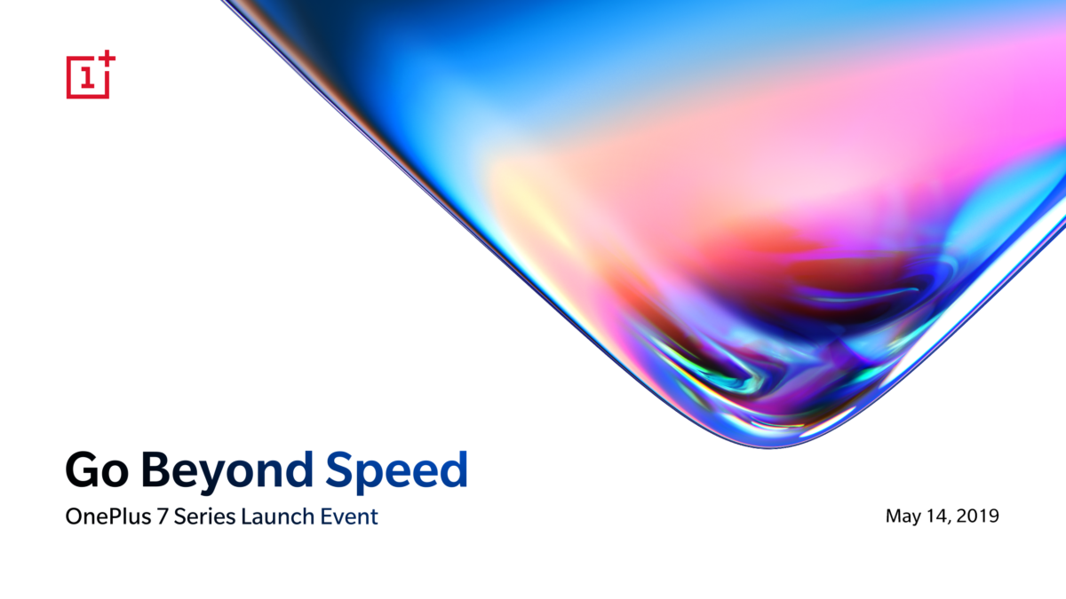 OnePlus_Pre-Launch-Event